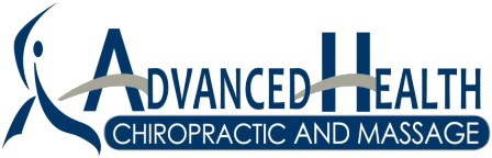 Advanced Health Chiropractic and Massage
